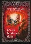 Halvdan Viking och de sju brödernas skatt